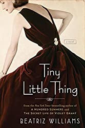 http://silversolara.blogspot.com/2015/06/tiny-little-thing-by-beatriz-williams.html