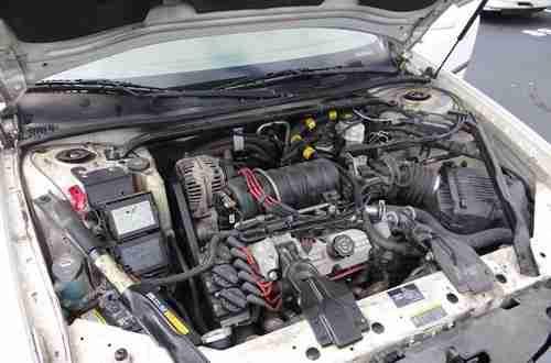 Diagram Diagram Of 2002 Impala 3 4 Engine Full Version Hd Quality 4 Engine Diagramjamare Emporiodue It