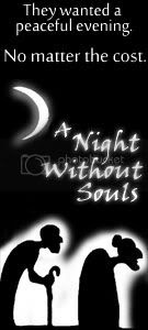 A Night Without Souls