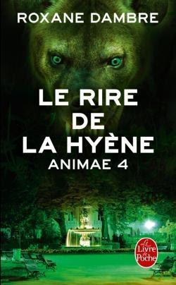 http://lesvictimesdelouve.blogspot.fr/2015/07/animae-tome-4-le-rire-de-la-hyene-de.html