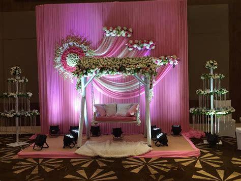 Wedding Architects, Wedding Decorator in Delhi   WeddingZ