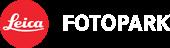 Leica Fotopark