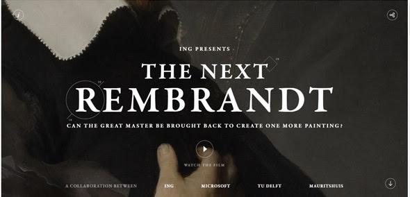 The-Next-Rembrandt