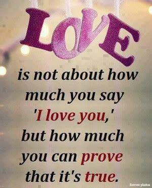 English Love Quotes. QuotesGram