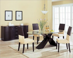Basic Dining Room Decorating Ideas | Room Decorating Ideas