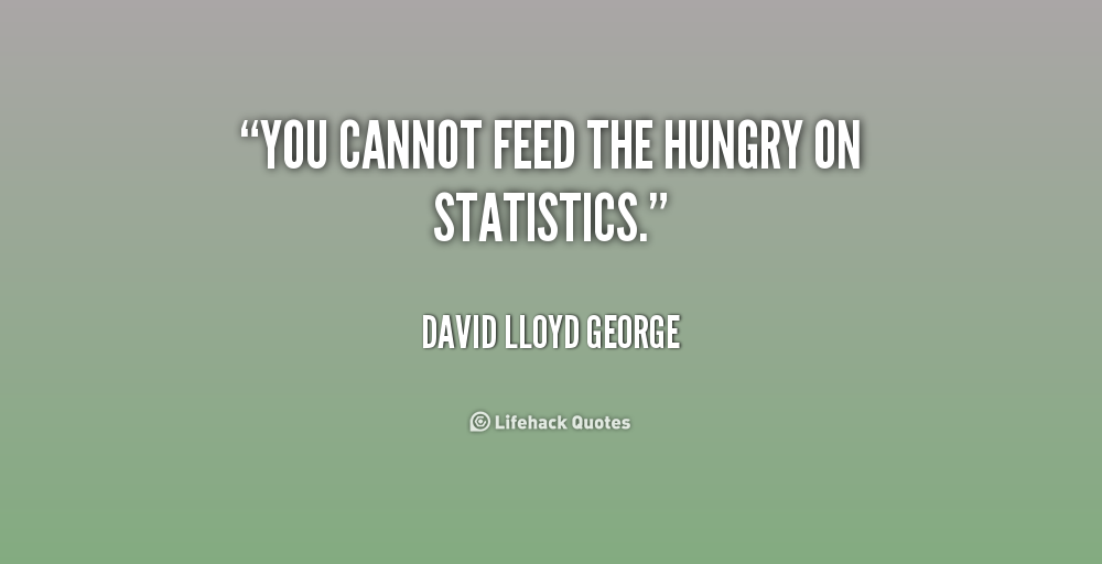 Quotes About Feeding The Hungry 32 Quotes