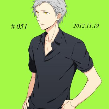Sp 015 オリジナルイラストブログ タイトルなんてry