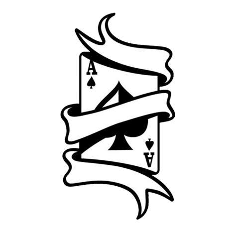 kumpulan logo dream league soccer keren keren kumpulan