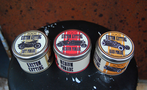 KustomKuttingPomade_4