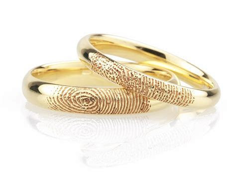 How to choose men?s wedding rings   Tunis Daily News