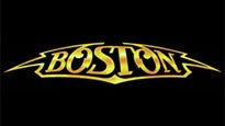 Boston pre-sale password for show tickets in Robinsonville, MS (Horseshoe Casino)
