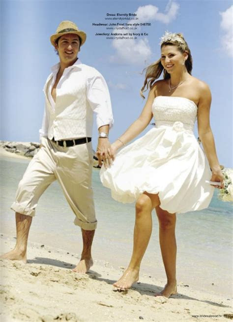 wedding attire for men beach   Google Search   Wedding