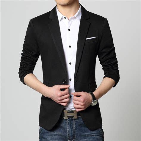 Professional Jackets For Men   Designer Jackets
