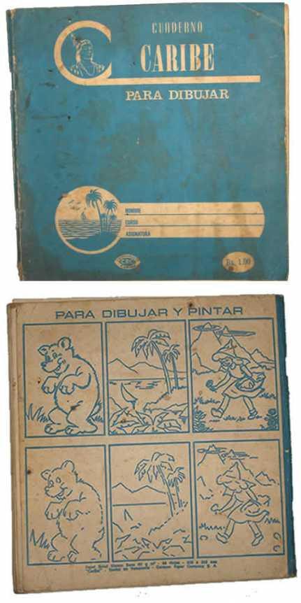 cuaderno-caribe2