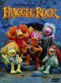 fraggle-rock.jpg