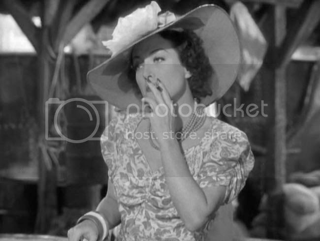 photo Joan_Crawford_strange_cargo-1.jpg