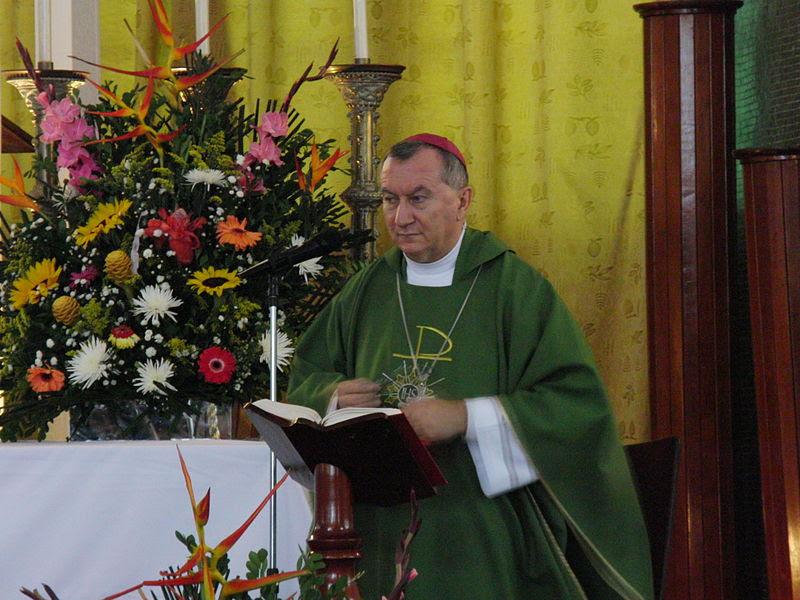 File:Monseñor Pietro Parolin, 2012.JPG