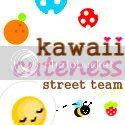 KCST logo.jpg