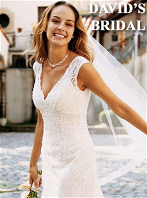 wedding catalogs