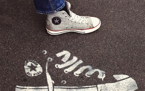 converse wallpaper  background image  id