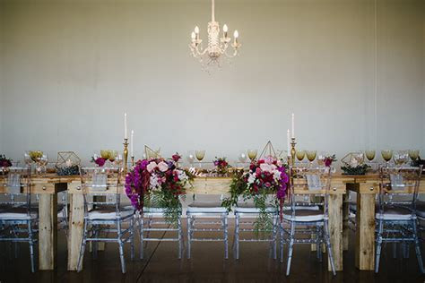 Durbanville Wedding Venue   Eureka Estate   Where's my Wedding