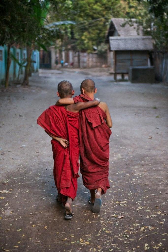 Tibet_SteveMcCurry