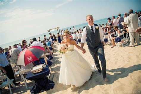 Affordable Destination Weddings   Destination Wedding Venues