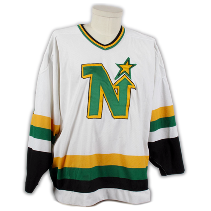 photo Minnesota North Stars 1987-88 F jersey.png