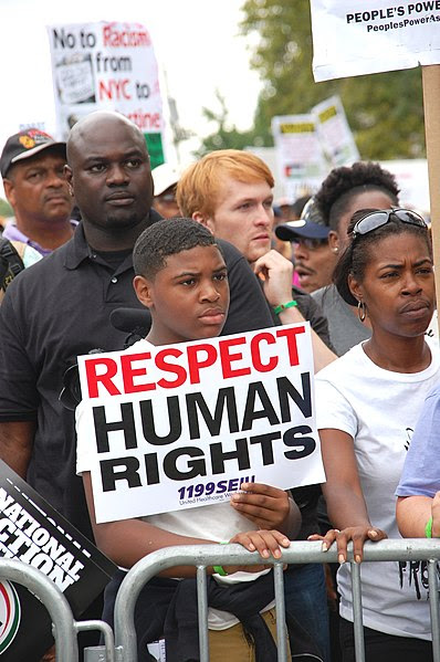 File:TAG Garner Protest 01.jpg