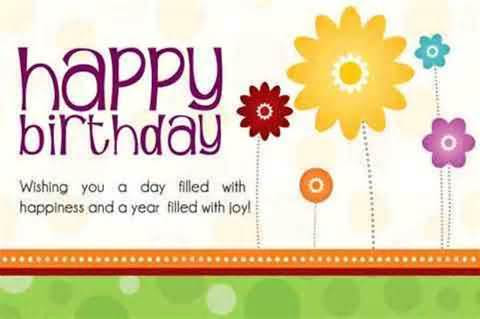 Best Funny Birthday Quotes For Kids Nice Wishes