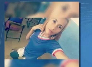 Juazeiro: Corpo de garota que desapareceu após jogo Baleia Azul é encontrado em rio