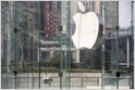 Sources: Apple considers allowing users to choose rival browser and email apps as default on iPhone and iPad, and opening HomePod to third-party music services (Mark Gurman/Bloomberg)