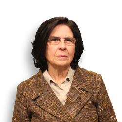 Maria Manuela Bernardino