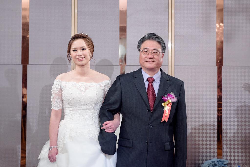 086新板彭園會館婚禮拍攝