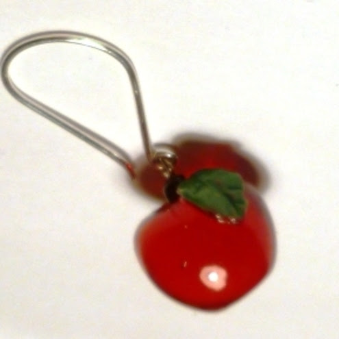 http://www.folksy.com/shops/PuttingontheCharms
