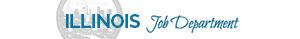 Illinois Job Department