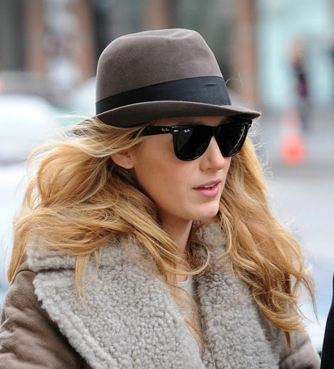 ray ban sunglasses 2011 for women. ray ban sunglasses 2011 for women. AskMen#39;s 2011 Most Desirable