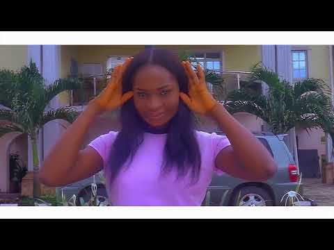 VIDEO + AUDIO : Mr Bobzy _ Jigita