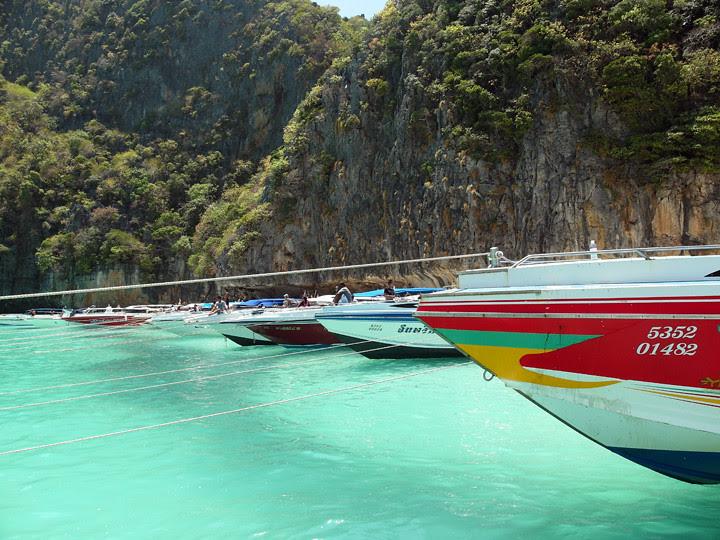 typicalben phi phi island 2