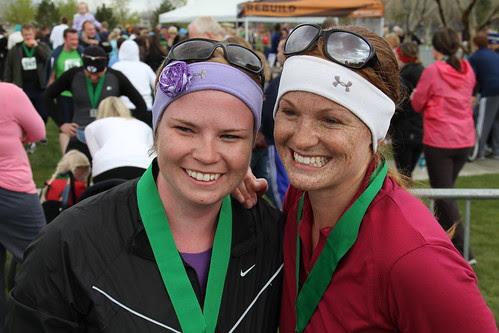 Thanksgiving Point Half Marathon 037