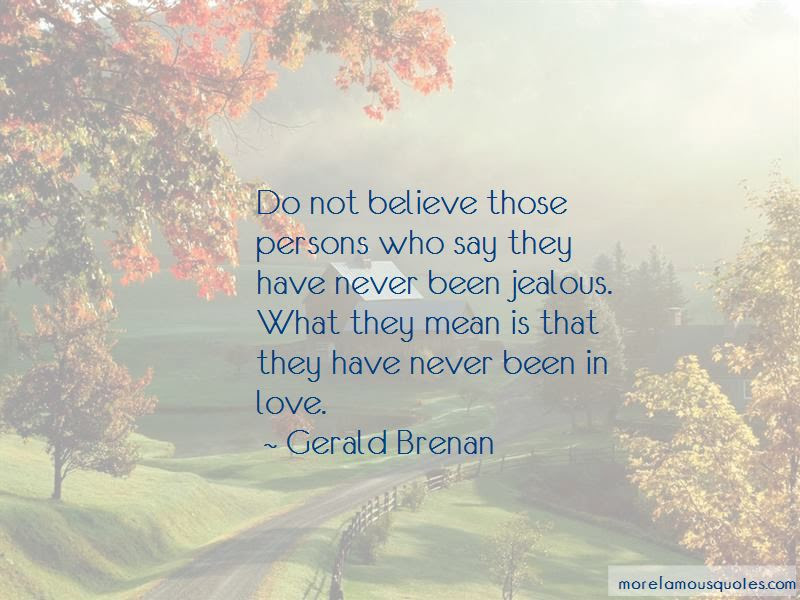 Quotes About Never Believe In Love Top 43 Never Believe In Love