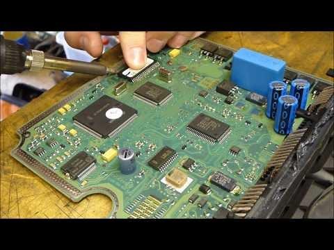 2000 peugeot 406 wiring diagram ecu engine control unit repair peugeot 206 wiring diagram for car alarm