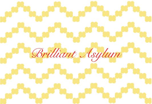 Brilliant Asylum