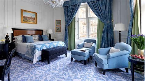 Four Seasons Hotel Prague   Prague.eu