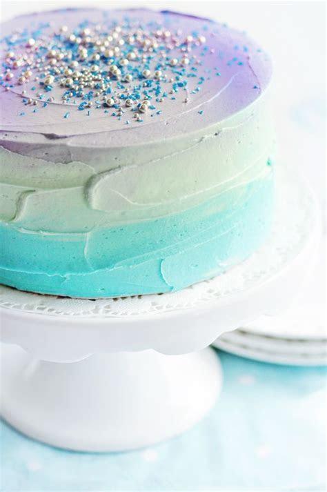 Best 25  Pastel cakes ideas on Pinterest   Wedding cake