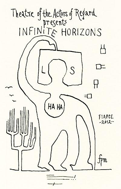 2012.04.22_TAR presents INFINITE HORIZONS_FLAT_sRGB_400