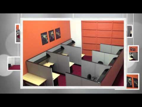 All comments on Software Development Company - Office Interior