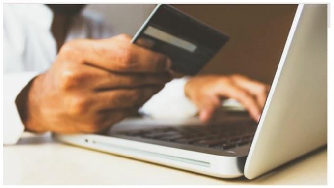 Γιατί οι επιχειρήσεις ζητούν την προπληρωμή των παραγγελιών από τους πελάτες