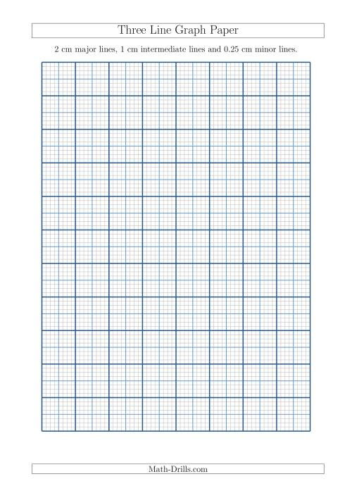 a4_graph_paper_threeline_metric_200_100_025_001_pin