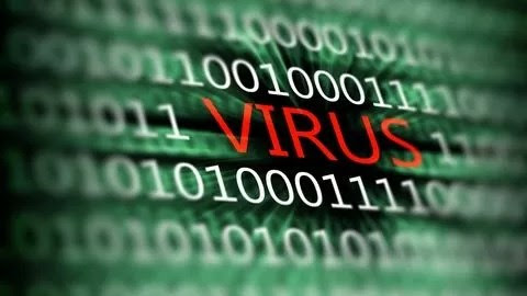 Come pulire il PC da virus gratis